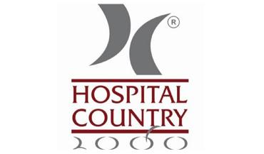 hospital country 2000 doctor hernias