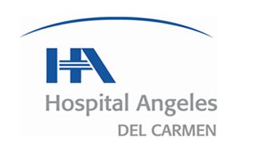 hospital ángeles del Carmen doctor hernias