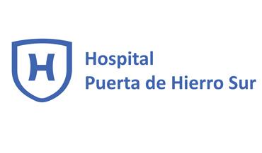 hospital puerta de hierro sur doctor hernias