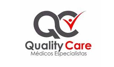 QualityCare Médicos Especialistas Chapala doctor hernias